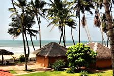 Srí Lanka zájezd