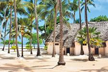 Zanzibar zájezdy